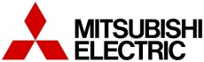 MITSUBISHI ELECTRIC Corp